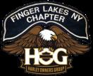 Finger Lakes NY HOG®